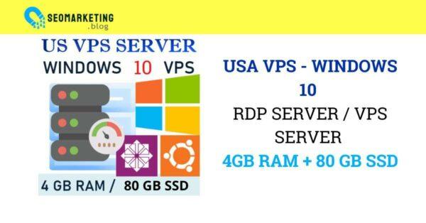 USA-VPS-WINDOWS-10-RDP-SERVER-_-VPS-SERVER-4GB-RAM-80-GB-SSD